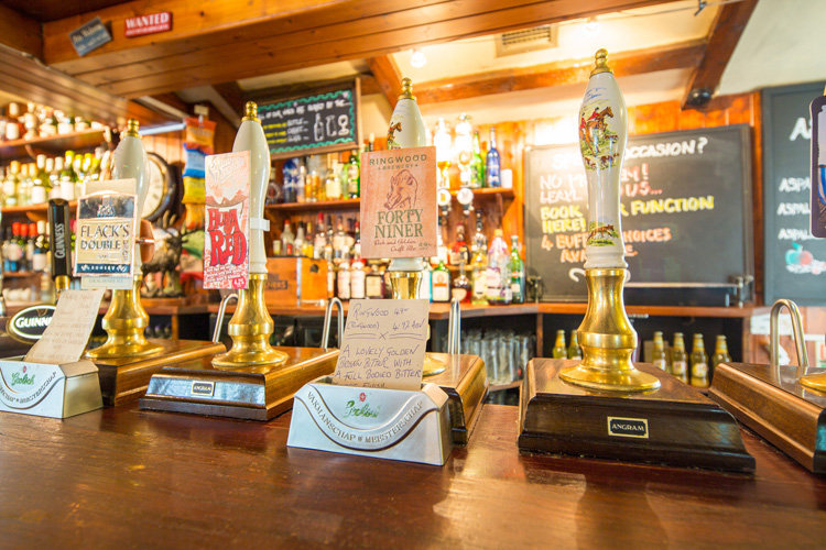 Pubs In Hove With Function Rooms