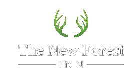 the-new-forest-inn-logo