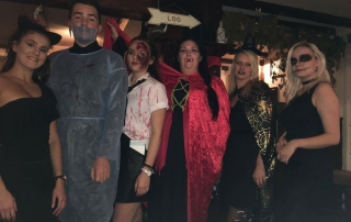 halloween-nfi-staff