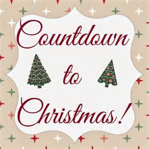 Christmas Count Down.Christmas Countdown The New Forest Inn